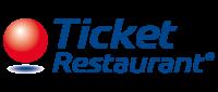 Ticket-restaurant-01