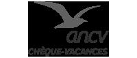 ancv-nb
